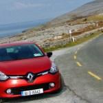 Wild Atlantic Way – wycieczka po zachodnim wybrzeżu Irlandii