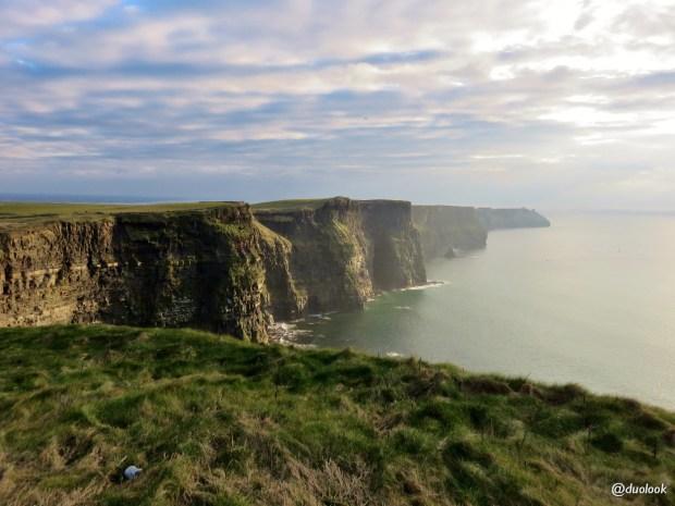klify-moheru-atrakcje-irlandia-04
