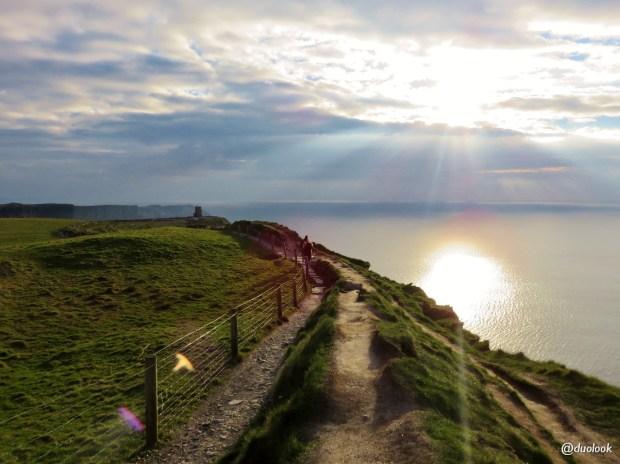 klify-moheru-atrakcje-irlandia-05