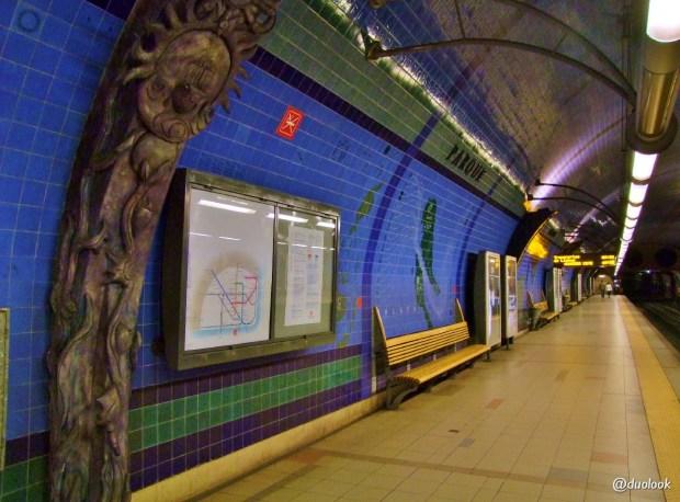 metro-lizbona-komunikacja