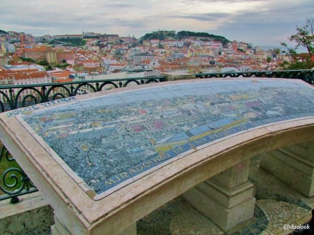 punkty -widokowe-lizbona-co-warto-zobaczyc-07