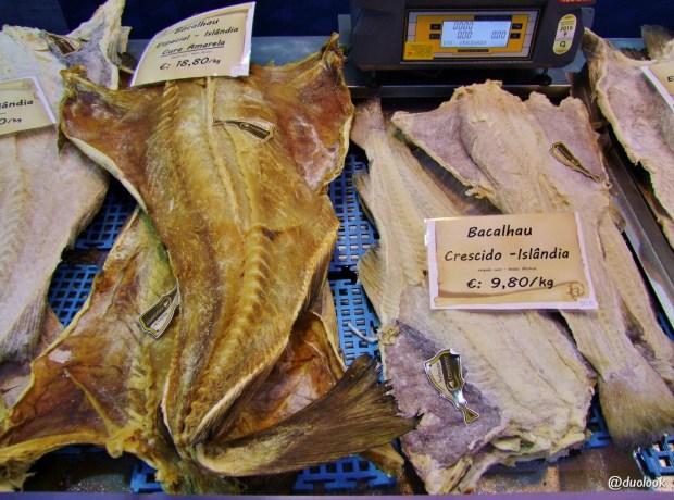 targ-rybny-lizbona-atrakcje-05