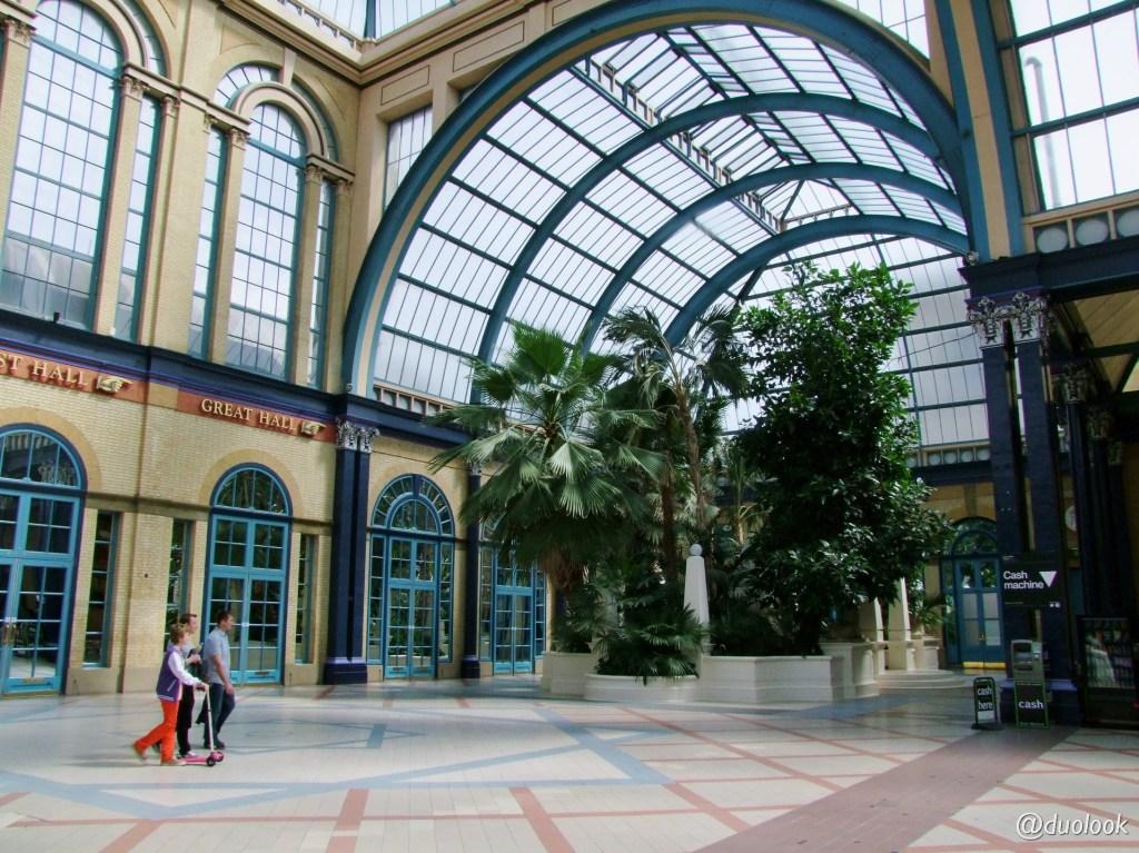 londyn-alexandra-park-woodgreen-palmiarnia