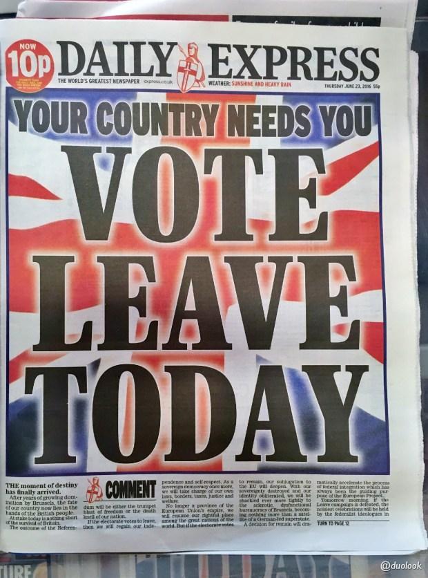 referendum-brexit-wielka-brytania-09