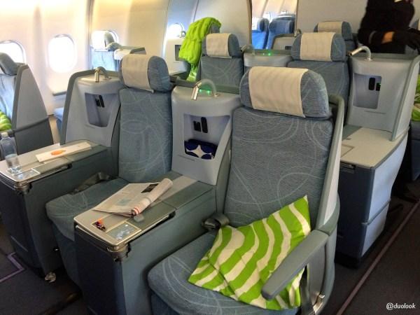 finnair-airbus-a333-siedzenia-klasa-biznes
