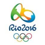 Insta Igrzyska Olimpijskie w Rio 2016