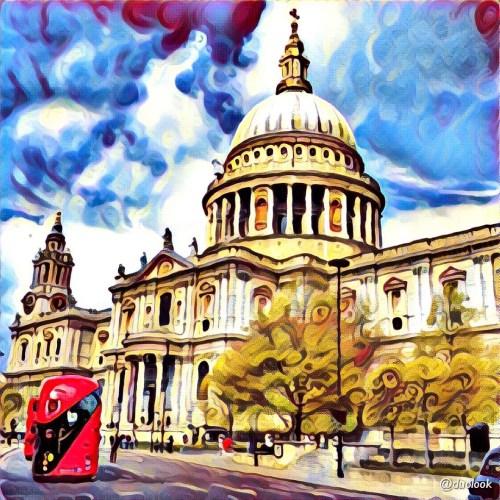 londyn-atrakcje-co-warto-zobaczyc-05
