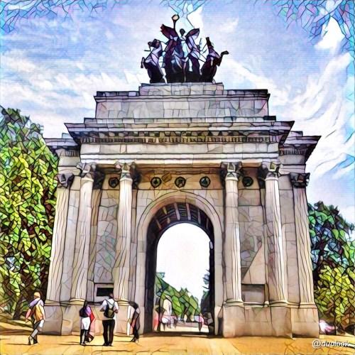 londyn-atrakcje-co-warto-zobaczyc-08