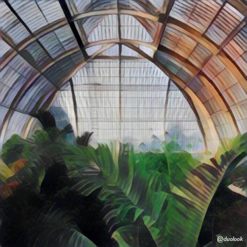 londyn-prisma-kew-gardens