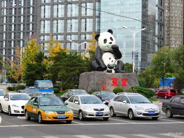 pekin taksowka ile kosztuje