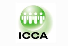 ICCA-International-Congress-and-Convention-Association-video-youtube-irsmp2011-eventprofs