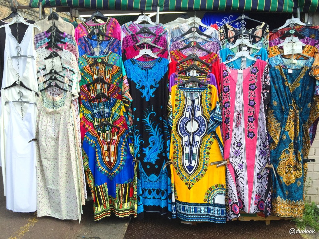 afrykanskie-ciuchy-londyn-shepherds-bush-market-08