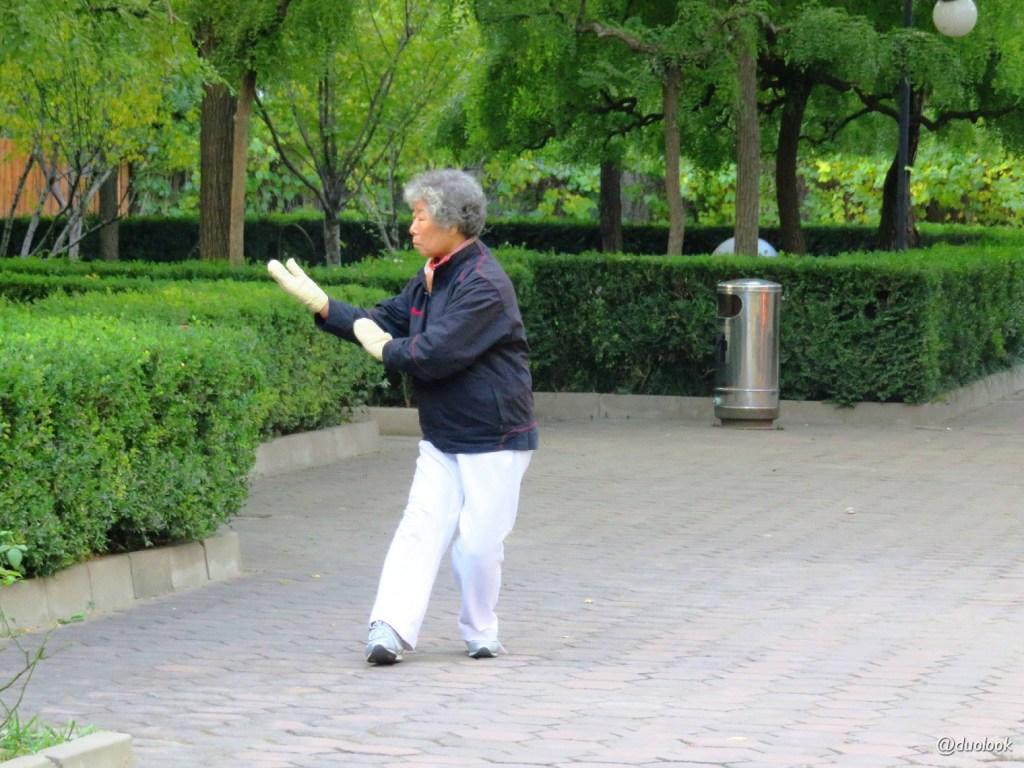 chinka-pekin-park