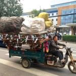 9 ciekawostek z Pekinu