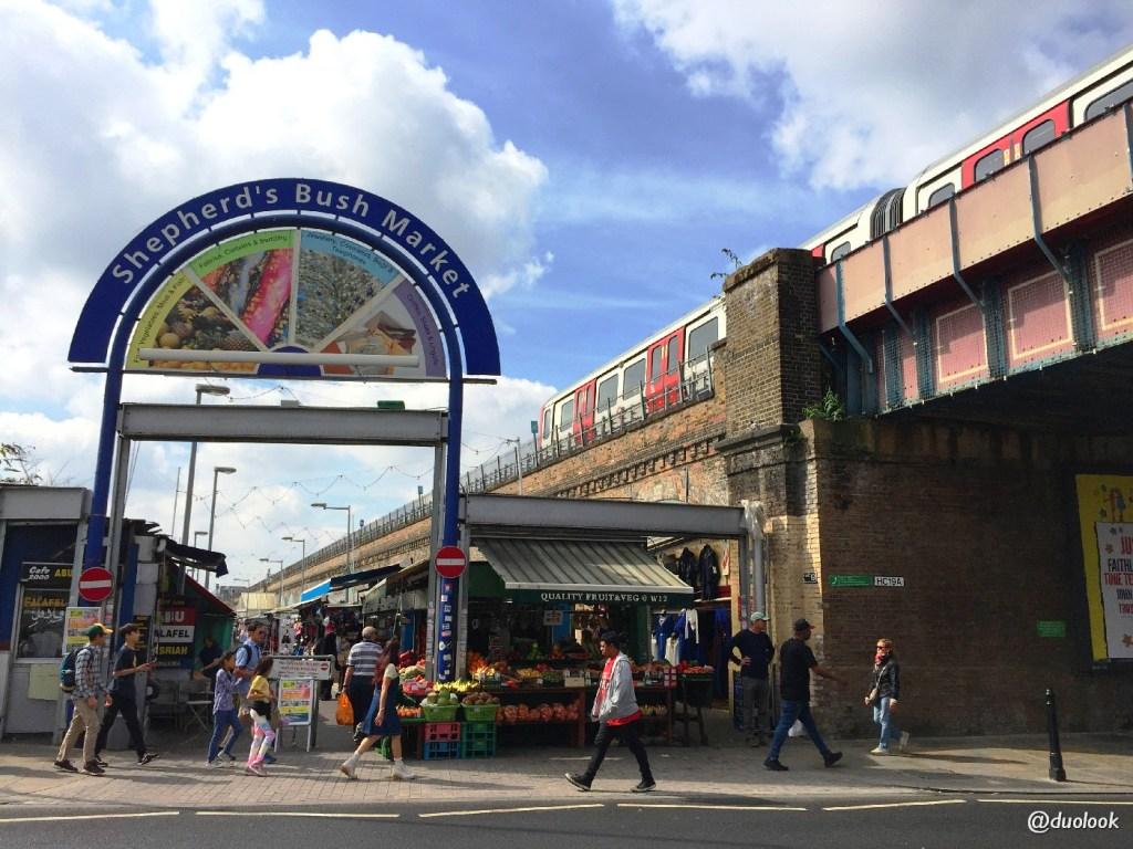 londyn-shepherds-bush-market-24