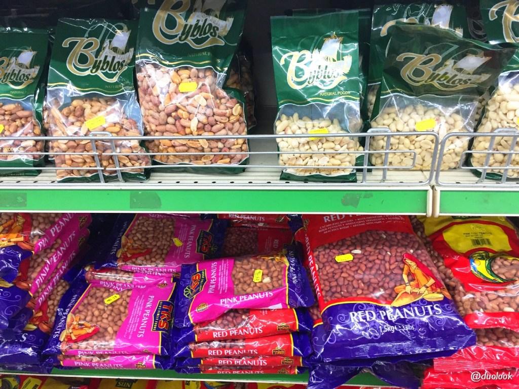 orzeszki-czerwone-rozowe-londyn-shepherds-bush-market-09
