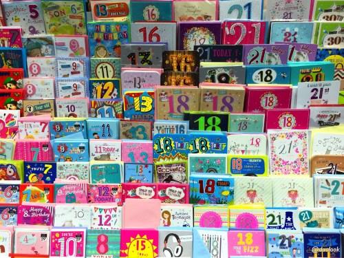 zakupy-w-londynie-card-factory-kartki-urodzinowe-gdzie-kupic
