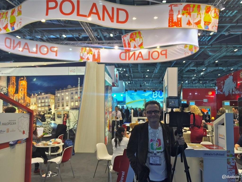 world-travel-market-2016-wtmldn-targi-turystyczne-londyn-11