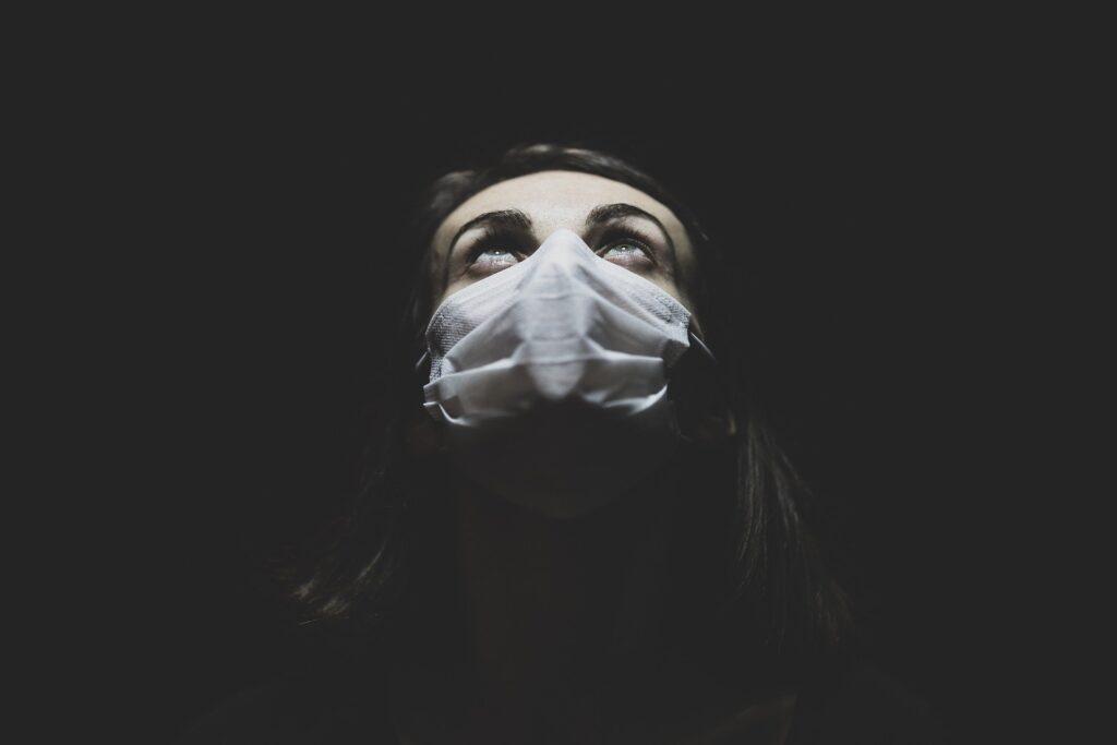 koronawirus osoby przewlekle chore