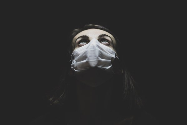 koronawirus-osoby-przewlekle-chore-jak-sobie-radzic