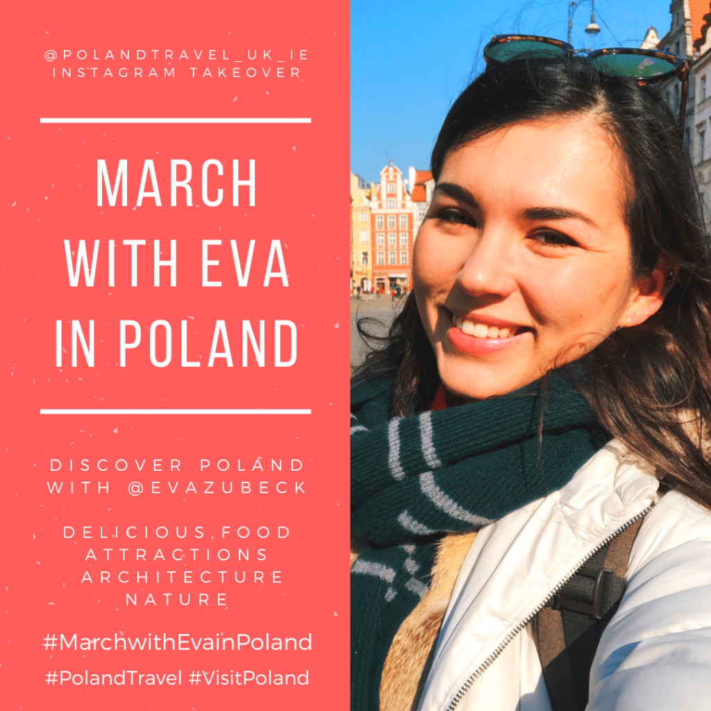 portfolio-polish-tourist-office-london-March-with-Eva-in-poland-influencer-marketing-instagram
