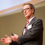 Rob Davidson referencje wykładowca akademicki prelegent