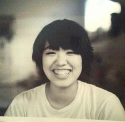 中田実希プロフィール写真
