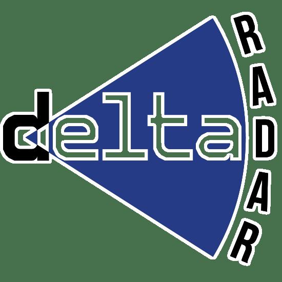 delta radar system upgrades