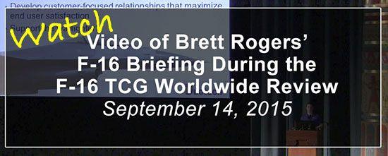 watch f-16 tcg video