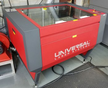 laser-cut-mark-large