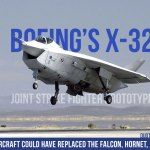 This Ugly Aircraft Could Have Replaced the Falcon, Hornet, and Harrier