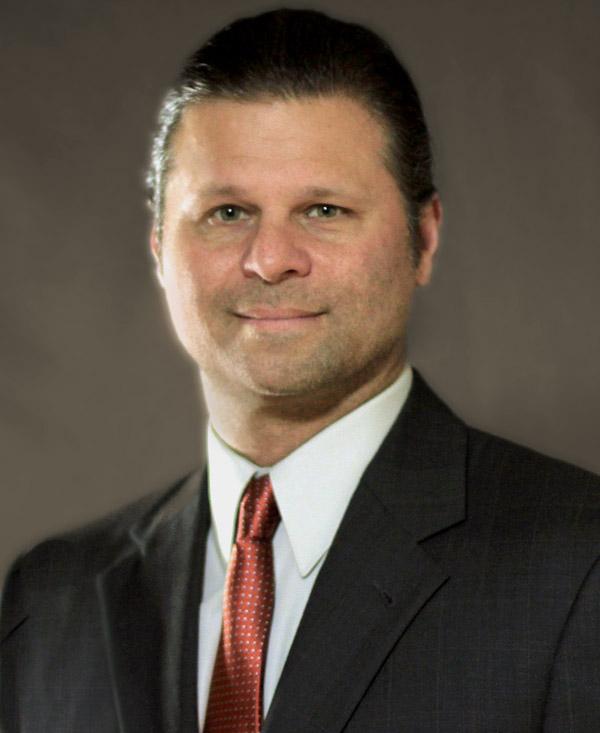 Michael Esordi