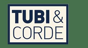 Duo Tubi & Corde
