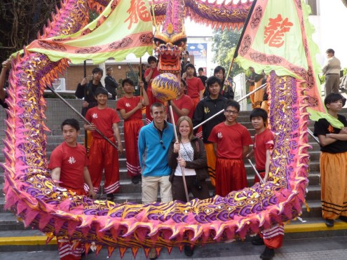 Chinese-New-Year--1- (Copier)