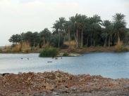 ob_05e65e_wadi-tiwi-9