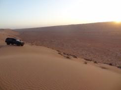 ob_114298_wahiba-sand-2