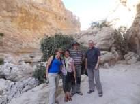ob_446e02_wadi-bani-khalid-10