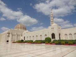 ob_a34b88_grande-mosquee-12