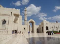 ob_a78de8_grande-mosquee-9
