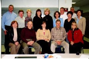 board of directors267