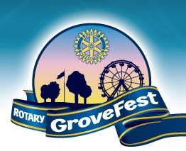 RotaryGrovefest2014