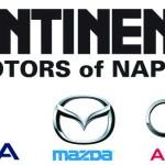 Continental Motors of Naperville