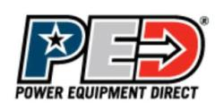Power Equipment Direct, Inc.