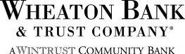WheatonB&T_logo_legal