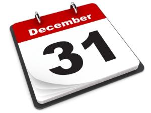 December-Calendar1