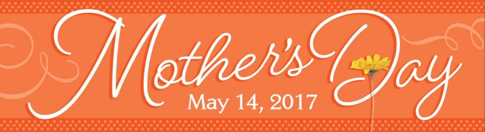 five mothers day gifts that help end homelessness