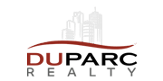 Duparc Realty