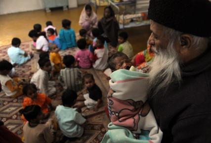 Edhi-foundation-