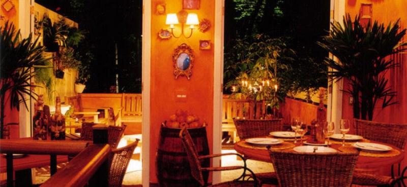 restaurant_detail_Ambiente-2__1_