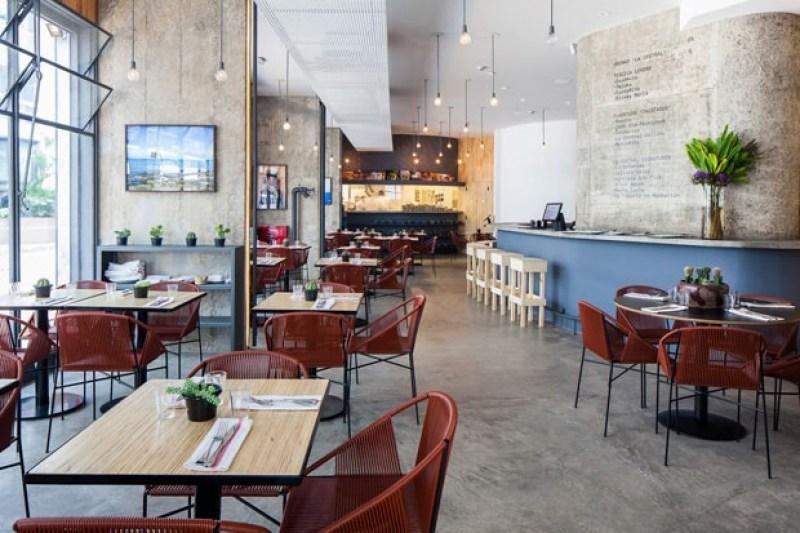 restaurante_la_central_13_1